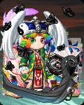 Triple_Thunder's avatar