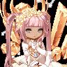 Terra Morphis's avatar