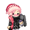 Glima's avatar