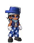 lil_noah83's avatar