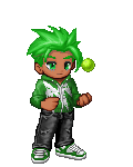 hotguy33's avatar