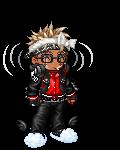 YMCMB d-_-b's avatar