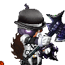 jimmycb's avatar