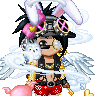 iirock_chris-s_bed's avatar