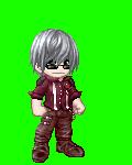 Royalguard's avatar
