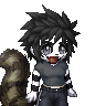 sexy-kitsune-16's avatar