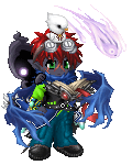Dragonflame21's avatar