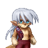 ransu23's avatar