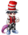 Vjoe84's avatar