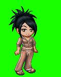Lulu_Bitesz's avatar