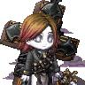 xAchlys's avatar