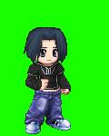 eminem  d12 babie's avatar