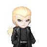 david the lost boy's avatar