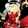 skuIdsama's avatar