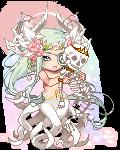 krifz's avatar
