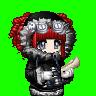 The_Blue_Air's avatar