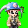 Wtq-2's avatar