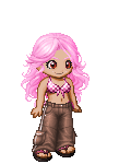 spookie33556's avatar