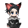 lil-sasuke-girl's avatar