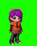 justjenn667's avatar