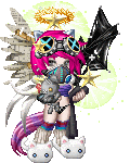 rescueXme89's avatar