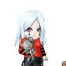 lucyelfenlied14's avatar