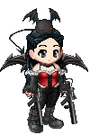 Tifa_UnlockMyHeart's avatar