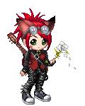 XxEmily_at_the_discoxX's avatar
