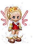-ll J3SS ll-'s avatar