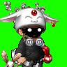 element sk8tr's avatar