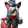 Demon Blessed Nightmare's avatar