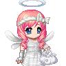 Bara no Pinku's avatar