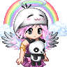 An1m3LuV3r1's avatar
