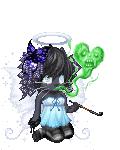 Simply Snuffles's avatar