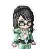 NiiT3_0F_Nii's avatar