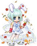 sakura sol's avatar