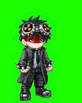 bdggeygagsaytgyfg's avatar