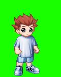 sokimi's avatar
