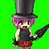 whatsername_maryjane_coca's avatar