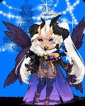 Faia-Fox