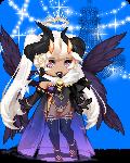 Faia-Fox's avatar