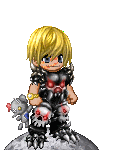 flaresabre's avatar