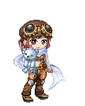 Pixiedragon's avatar