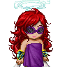 Pacifica1234's avatar