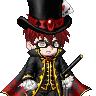 dr love aka DL's avatar