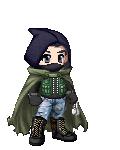 Bmgod_02's avatar
