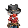 IronClocks's avatar