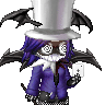 Bipolar GOD's avatar