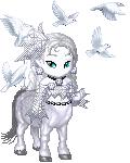 Rdaneelia's avatar