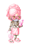 Narf Goddess's avatar